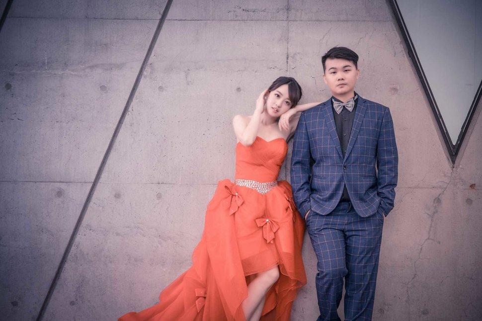 Wedding_Photo_2016_038 - 高雄新娘秘書-新秘Lily《結婚吧》
