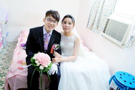 台北*婚攝Harry-哈利*婚禮紀錄