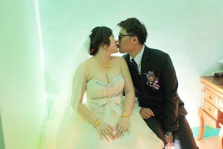 台北*婚攝Harry-哈利*婚禮攝影