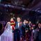 Wedding_Photo_2017_-055