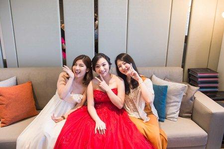 台北*婚攝Harry-哈利*超氣派婚禮攝影