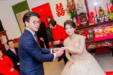 台北*婚攝Harry-哈利*台北精選婚紗攝影