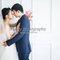 單拍婚紗照-台北平價婚紗-小資包套