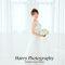 單拍婚紗照-小資平價婚紗