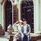 海外旅拍婚紗攝影-城市旅拍寫真
