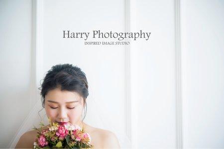 單人婚紗照-台北平價婚紗-小資包套