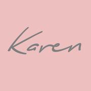 Karen Stylists 凱婨!
