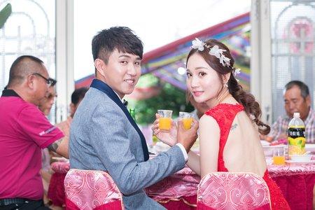 2018_0915弘凱ღ于涵