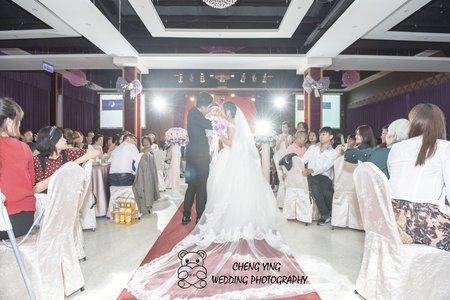 2018_1201柏村ღ亞臻