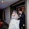Wedding_Photo_2016_008