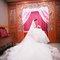Wedding_Photo_2016_027