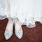 Wedding_Photo_2016_014