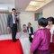 Wedding_Photo_2016_036