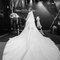 Wedding_Photo_2016_043