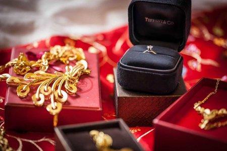 【婚攝巴巴】超經典婚禮攝影
