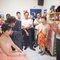 prewedding-photo-005