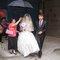 prewedding-photo-037