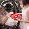 prewedding-photo-042