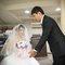 prewedding-photo-044