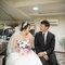 prewedding-photo-046