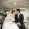 prewedding-photo-047