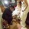 prewedding-photo-033