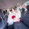 prewedding-photo-035