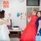prewedding-photo-001