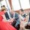 prewedding-photo-007