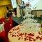台北婚禮攝影師-婚攝沙拉