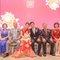 Wedding_Photo_2016_028