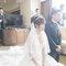 Wedding_Photo_2016_046