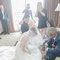 Wedding_Photo_2016_048