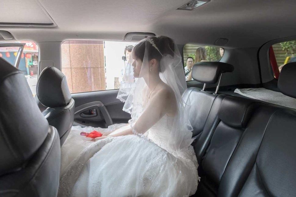 Wedding_Photo_2016_055 - 台北婚禮紀錄|婚禮攝影師-婚攝沙拉《結婚吧》