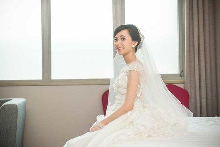婚攝沙拉--婚禮紀實/喜氣婚禮
