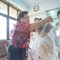 台北婚禮攝影師-婚婚攝沙拉攝沙拉
