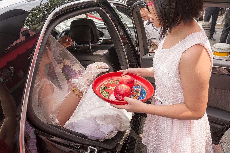 台北婚攝沙拉 推薦