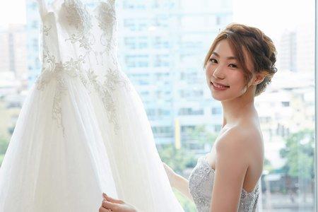 喜事_婚禮攝影