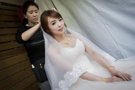 婚禮攝影Sky_超優雅婚攝紀實