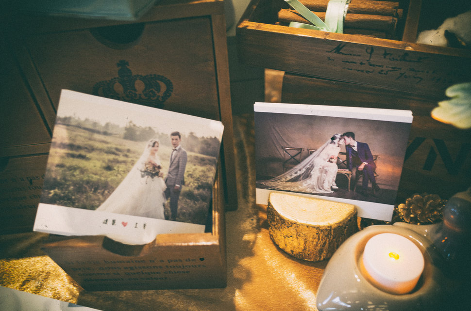 R0023039 - Wedding*wish 村花弄囍《結婚吧》