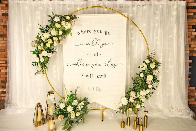 線上備婚X下訂送❤絕美結婚書約❤作品