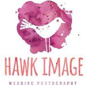 Hawk Wedding浩克婚紗婚攝團隊!