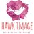 Hawk Wedding浩克婚紗婚攝團隊