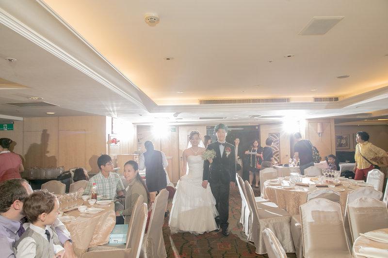 婚禮攝影+快剪快撥SDE+婚禮錄影