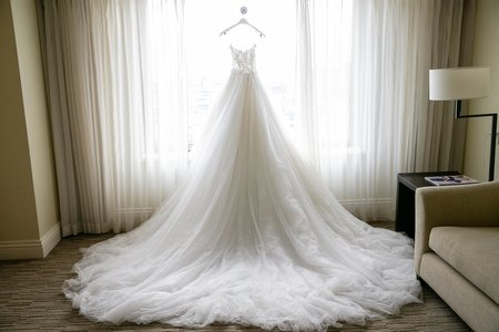 [婚攝浩克]婚禮-結婚迎娶