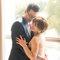 Hawk婚攝團隊_婚禮攝影-2
