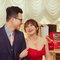 Hawk婚攝團隊_婚禮攝影-8