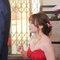 Hawk婚攝團隊_婚禮攝影-11