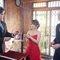 Hawk婚攝團隊_婚禮攝影-13