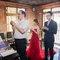 Hawk婚攝團隊_婚禮攝影-15